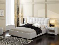 Кровать Агата