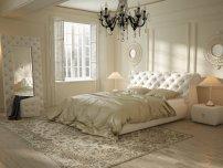Кровать Джульетта