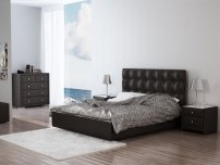 Кровать Камила