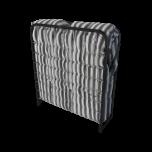 Кровать раскладная LESET 202