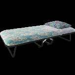 Кровать раскладная LESET 204