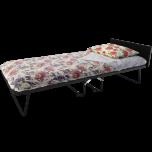 Кровать раскладная со спинкой LESET 205
