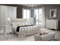 Спальня Амели Ярцево