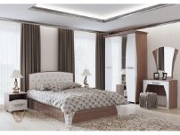 Спальня Лагуна-7 Вариант 1